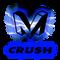 Mike Crush - DnB part @angels music club 31.8.2016