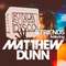 Matthew Dunn live @ Kinda Super Disco and Friends present Matthew Dunn 5-26-2018