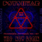 The New Begin - NYE 2014 - PsYShtar Rainbow Gold Psychedelic Progressive Mix