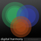 Digital Harmony