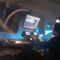 anjunaset 003 @ the basement by dj tofke