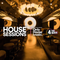 AyJay - 4 The Music Exclusive - Funky House Music Sessions 16-09-21