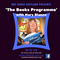 The Books Programme, with Mary Blance - Thursday 14th November 2019