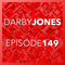Episode 149 - Darby Jones