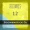 V.12 Boombastick Dj