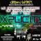 EXPLICITS LYRICS - FEVRIER 2K11 - EMATOM - SPEAK THE TRUTH - BILLY ACE - TI YOUTH - DC STRATEGIK