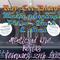 Ray-Cee Disco! Replay 27th February 2021