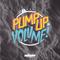 Livetape #06 Rinse France x Pump Up The Volume