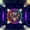 NOTaDJ Exquisite Techno House Vibes Mix s2021e18