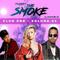 Jay Dizzle presents.The Smoke - Club RnB Volume.05