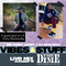 Vibes At The Dime October 2019