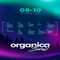 Burn 2 - Organica camp 2021 (OCT 12)