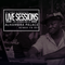 DJ 3K LIVE SESSIONS AT AFRO FUSION - ALHAMBRA PALACE OCT 7TH