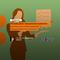Неофіційне працевлаштування: ризики для роботодавців та працівників на Сумщині