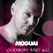 Oldenbora Radio #22 |MOGUAI
