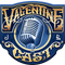 ValentineCast Episode #249 - Cleansing