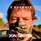 The Evermix Weekly Sessions Present Jon Carter's 'Tales Of The Unexpected'