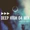 Angelika Mirt | Deep High 04 Mix