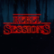 Rebel Sessions Halloween Edition 2017