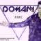 Domani - Fame 2017 (Future/Deep House Set)