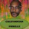 Californian Phrillz (Feat. M e M I X e S)