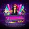 Tribal Mix (Dj Daniel Sanchez)