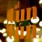 Soulskim 70's funk&disco @Altuntun