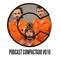 Podcast Compactado #010
