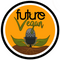 Future Vegan 3rd December 2020