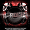 K-Rocks With DJ K - December 06 2019 http://fantasyradio.stream