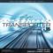 Transporter v.16 @ STROM:KRAFT Radio