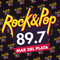 ESNAOLA! presenta #Recomendados con #Historias por FM 89.7 Rock & Pop Sábados 20 hs 10/11/2018
