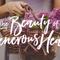 The Contagious Joy of Generosity