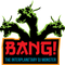 BANG! [just the tip] v.1
