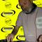 I LOVE FUNKY N. 42 - DJ MARCO CEC