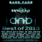 Dageki Pres. Best Of Drum'n Bass 2013