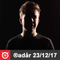 ®adår Takeover - Late Nights on Demon FM