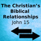 The Christian's Biblical Relationships