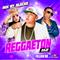 Mix By Blacko Reggaeton 112 5-15-2018