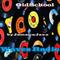 OldSchool mix #12 by Jamaica Jaxx for WAVES RADIO
