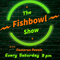 The Fishbowl Radio Show With Cameron Petitt - January 09 2021 www.fantasyradio.stream