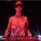 BonGoutMix055 - DJ Bon Goût @ Microfestival 2019