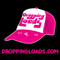 Dropping Loads Episode 255: Retro Wave Ness