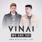 VINAI Presents We Are Episode 201