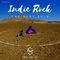Lo Mejor del Indie Rock 2018_MadeInSpain