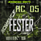 Fester - Advanced Beats PODCAST HC05