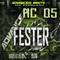 Fester - Advanced Beats PODCAST HC05