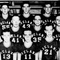 Rare  4th Quarter Play by play of the Ireland Spuds and Springs Valley Blackhawks - 1963 Sectional F