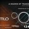 Tilo - Presents A Heaven Of Trance (Episode 124