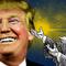 USA : AMATEKA Y'UBUHANUZI KURI BA PREZIDA MU BUHANUZI N'UBUPFUMU